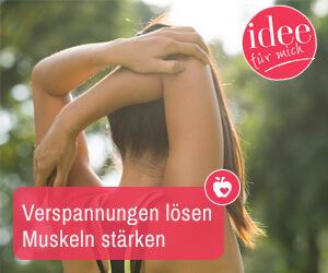 IDFM-Gesundheit